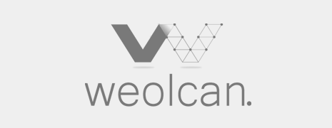 Weolcan customer